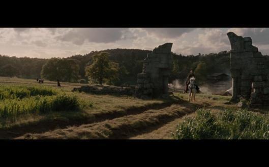 Robin Hood 3.jpg