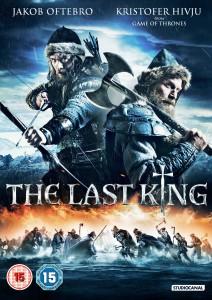 LAST_KING_DVD_2D