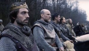 6357911_the-last-kingdom-cast-talk-changing-loyalties_tecab3642-1