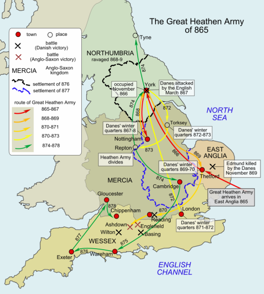 800px-England_Great_Army_map.svg.png