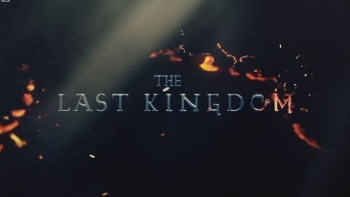 The_Last_Kingdom_TV_series_titlecard