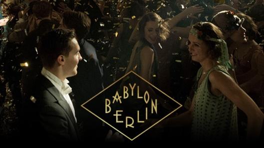 sky_18-03_babylon-berlin_sub_s.jpg